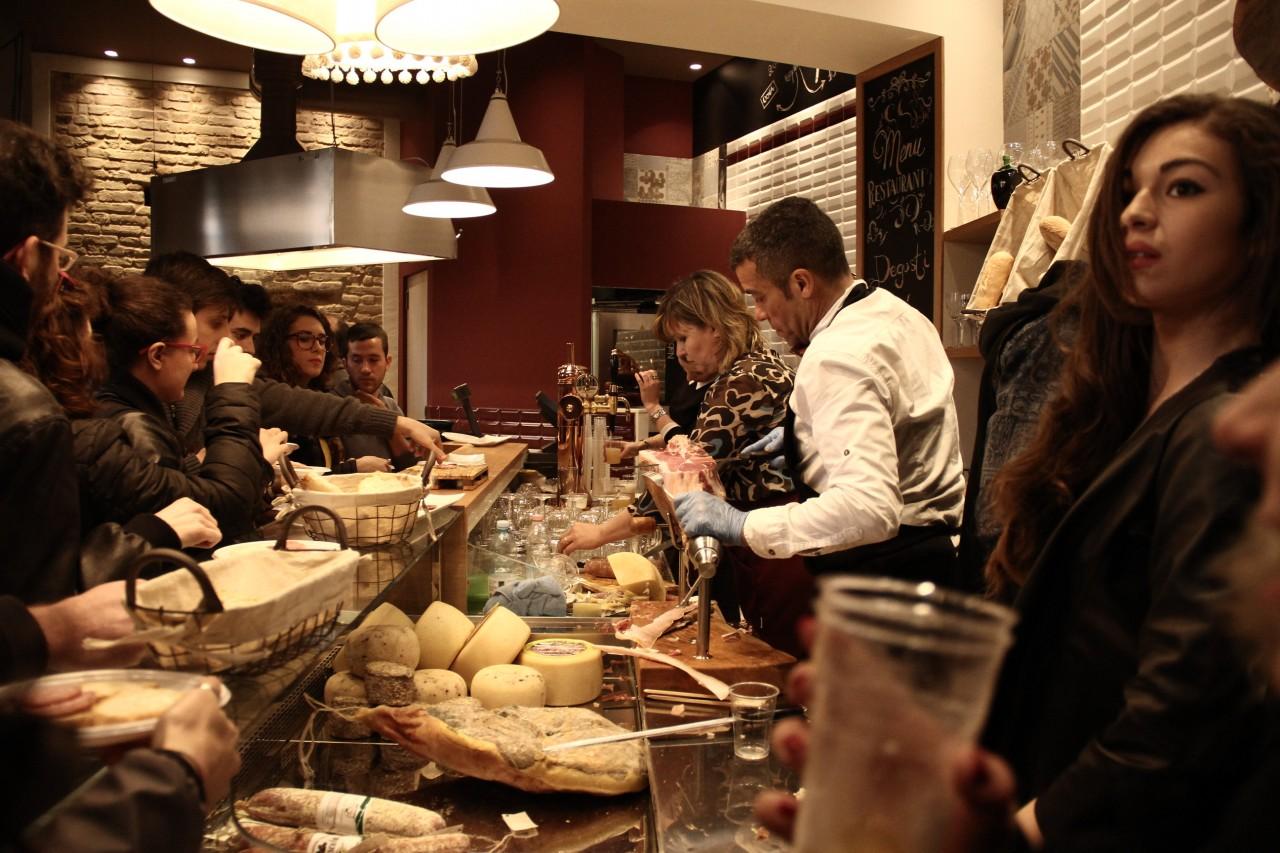centrale eat inaugurazione 21