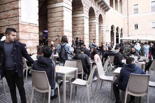 centrale eat inaugurazione 22