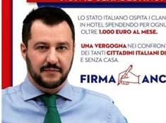 chiedo_asilo_salvini