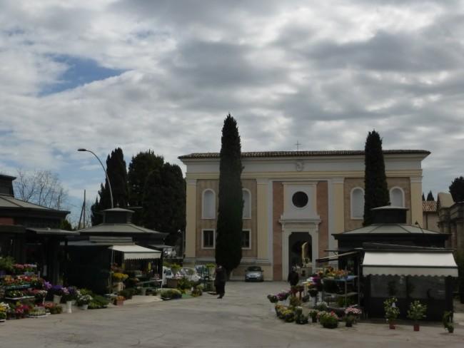 cimitero-macerata-6-650x488