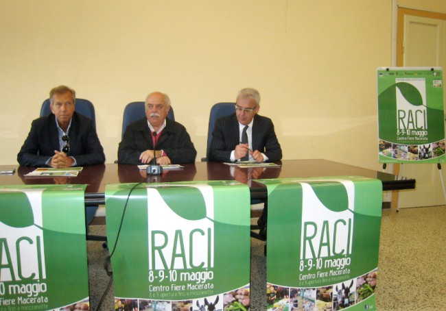 conferenza_stampa_raci (2)