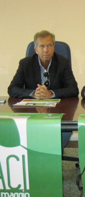 conferenza_stampa_raci (3)