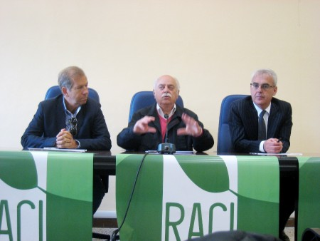 conferenza_stampa_raci (4)