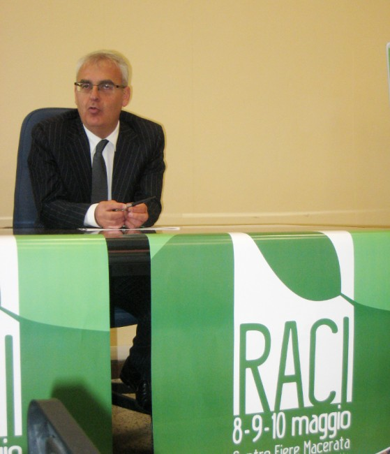 conferenza_stampa_raci (5)