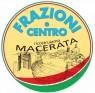 frazioni_e_centro