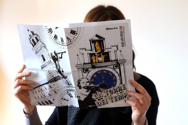 giornalino orologio macerata_Foto LB (1)