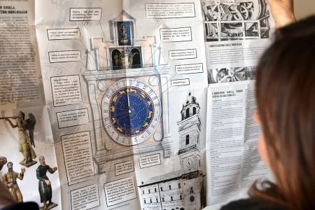 giornalino orologio macerata_Foto LB (3)
