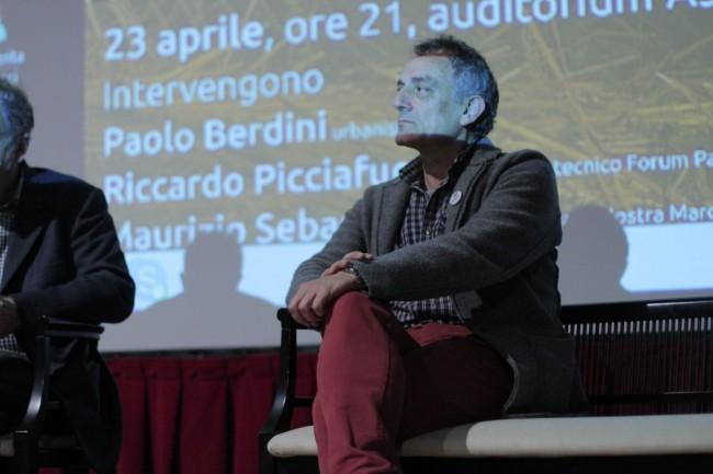 Riccardo Picciafuoco