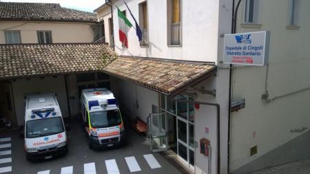 ospedale-cingoli-pronto-soccorso-2-450x253