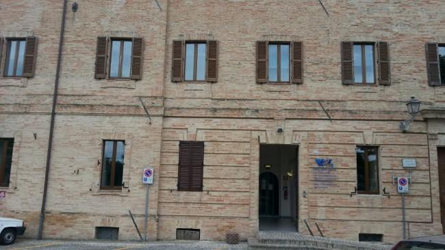 ospedale-di-treia-2-di-marco-ribechi-650x366