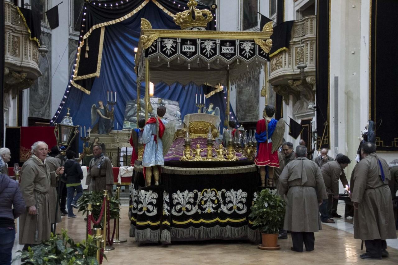 processione_venerdì_santo_macerata_2015 (1)
