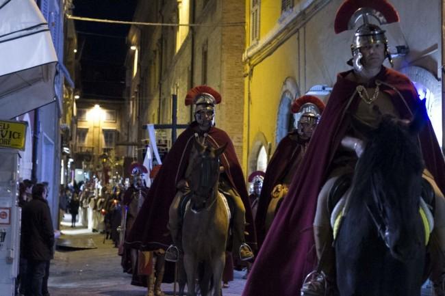 processione_venerdì_santo_macerata_2015 (13)