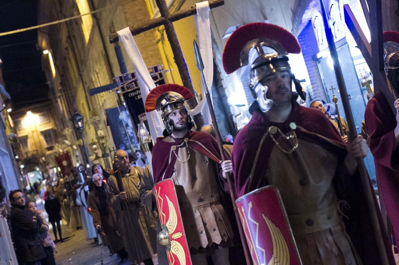 processione_venerdì_santo_macerata_2015 (14)
