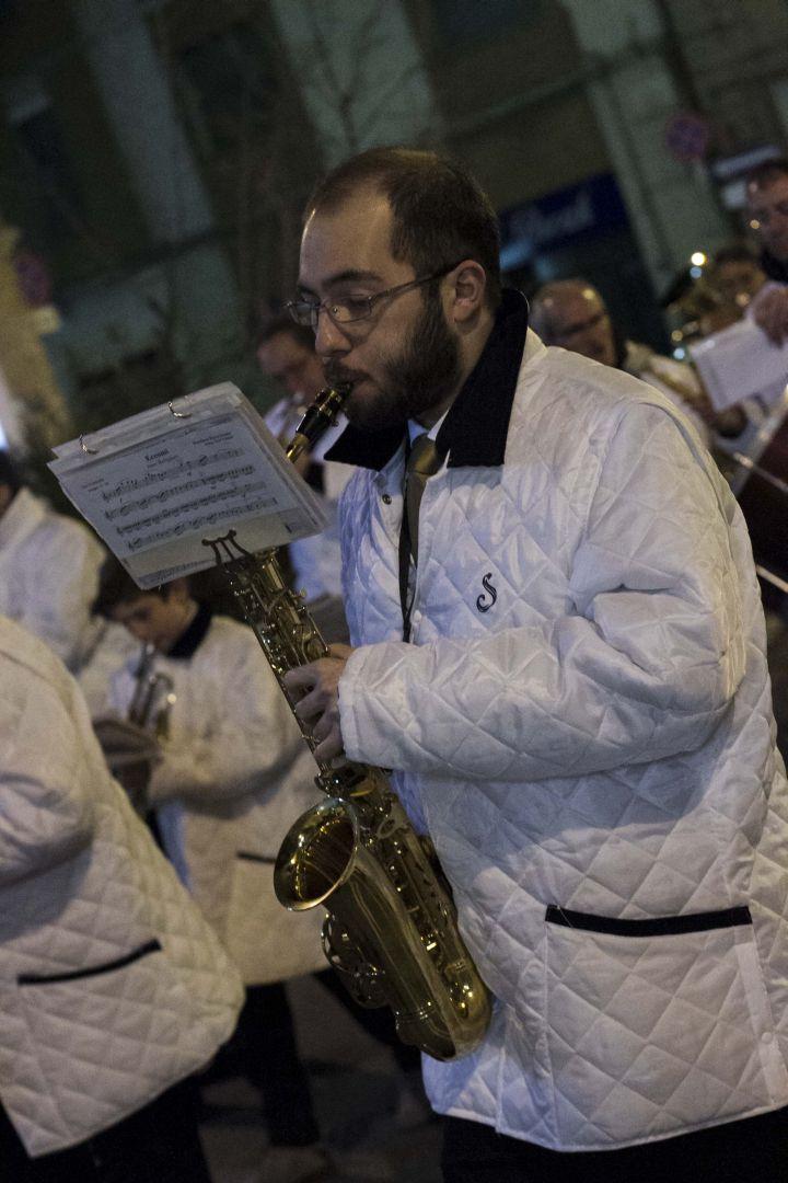 processione_venerdì_santo_macerata_2015 (18)