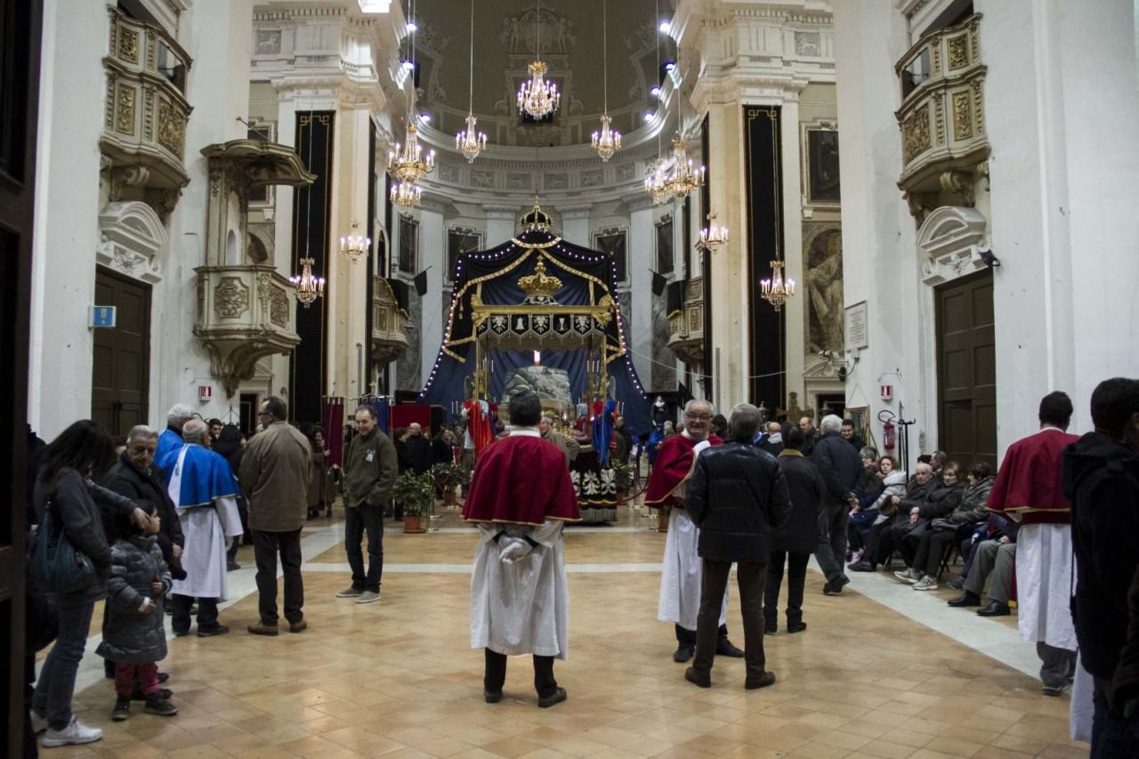 processione_venerdì_santo_macerata_2015 (2)