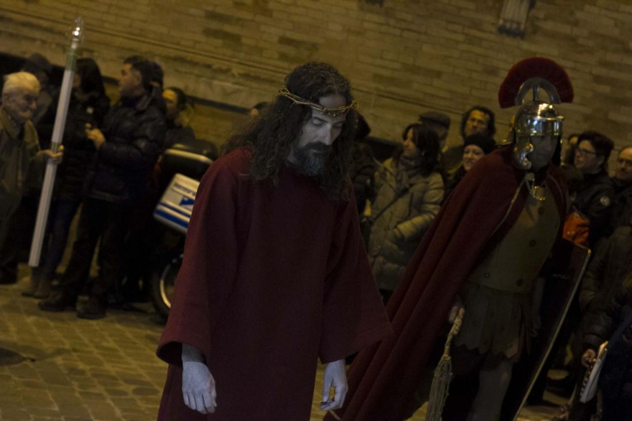 processione_venerdì_santo_macerata_2015 (20)