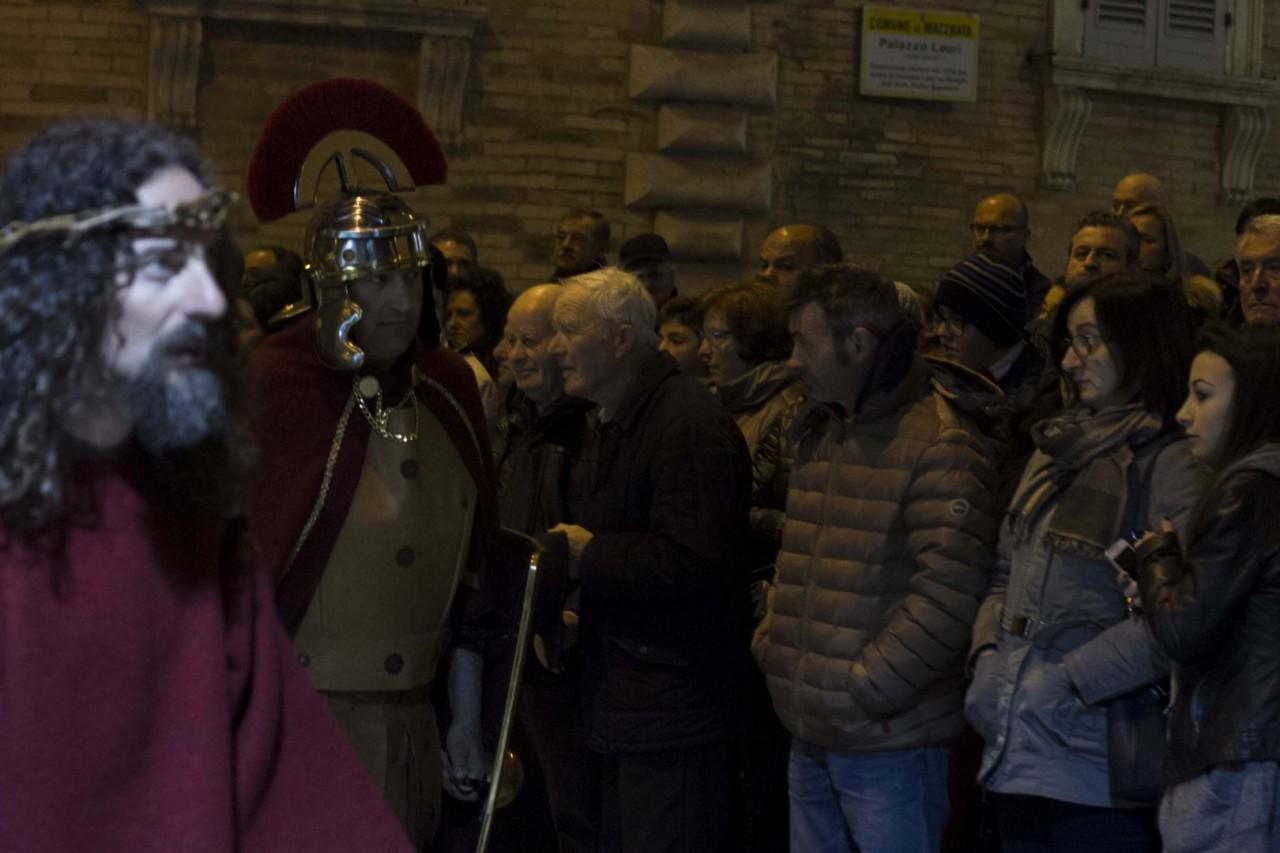 processione_venerdì_santo_macerata_2015 (21)