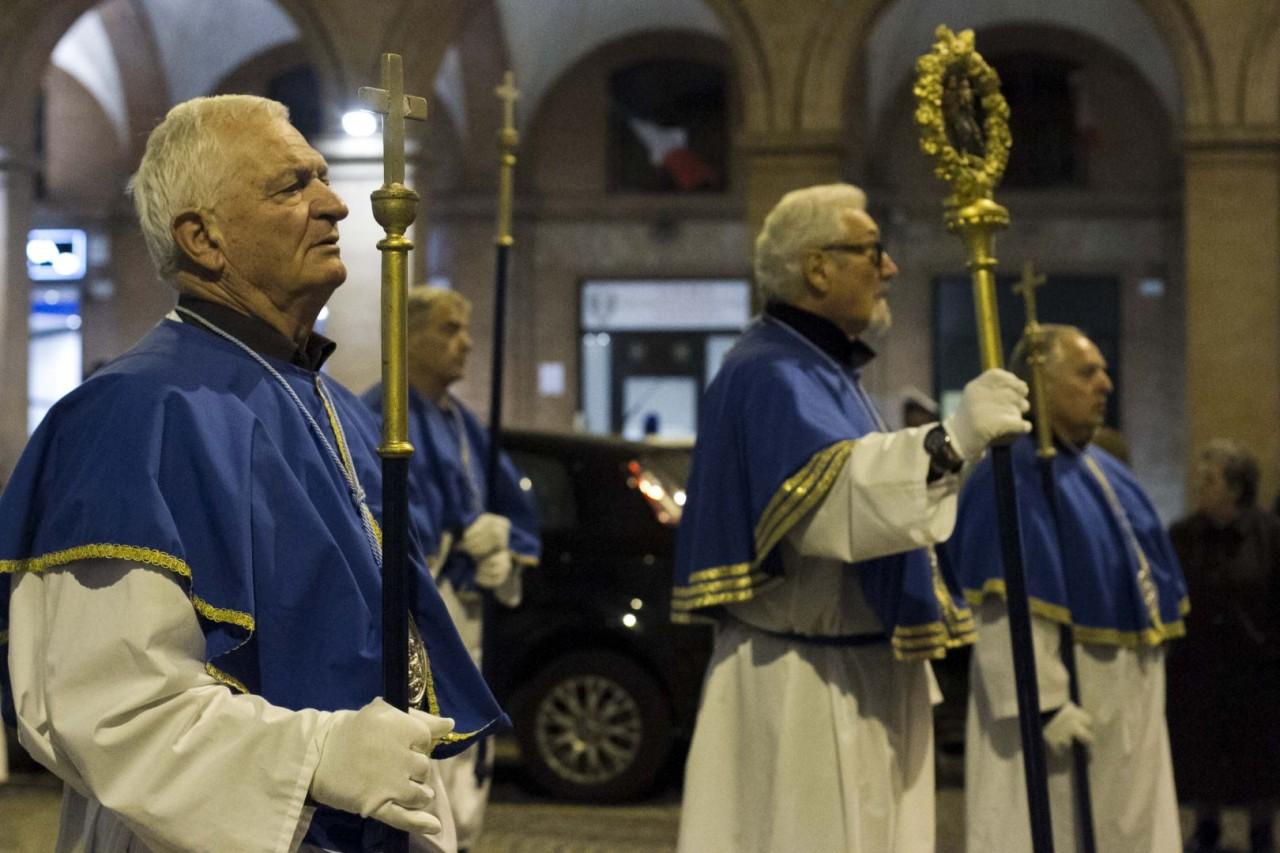 processione_venerdì_santo_macerata_2015 (23)