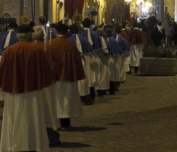 processione_venerdì_santo_macerata_2015 (24)
