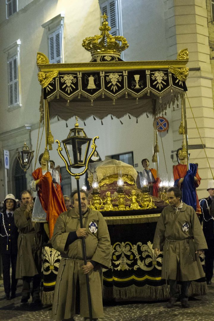 processione_venerdì_santo_macerata_2015 (25)