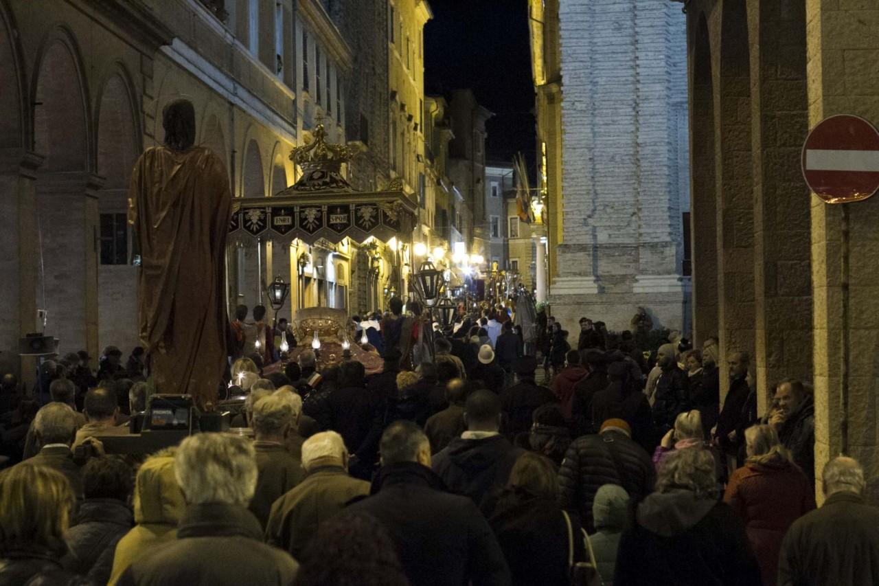 processione_venerdì_santo_macerata_2015 (26)