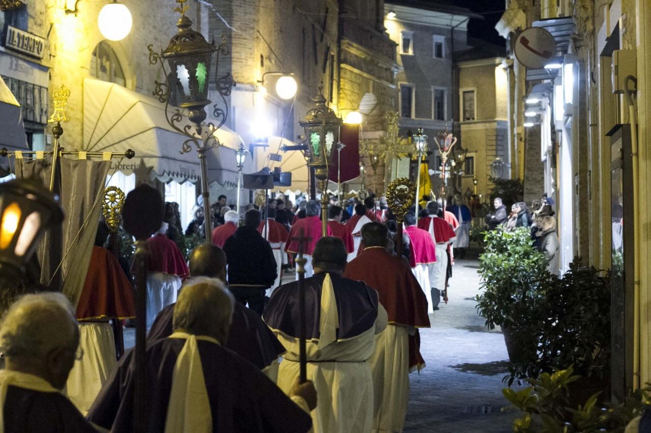 processione_venerdì_santo_macerata_2015 (29)