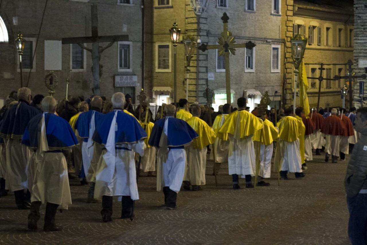 processione_venerdì_santo_macerata_2015 (30)