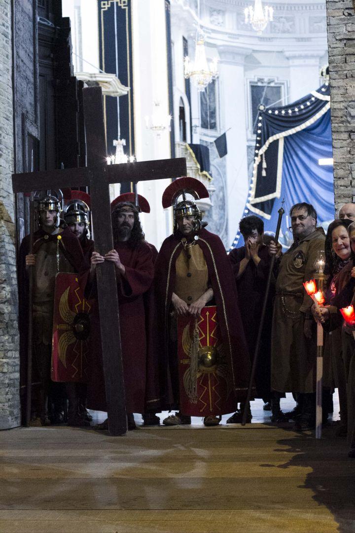 processione_venerdì_santo_macerata_2015 (31)