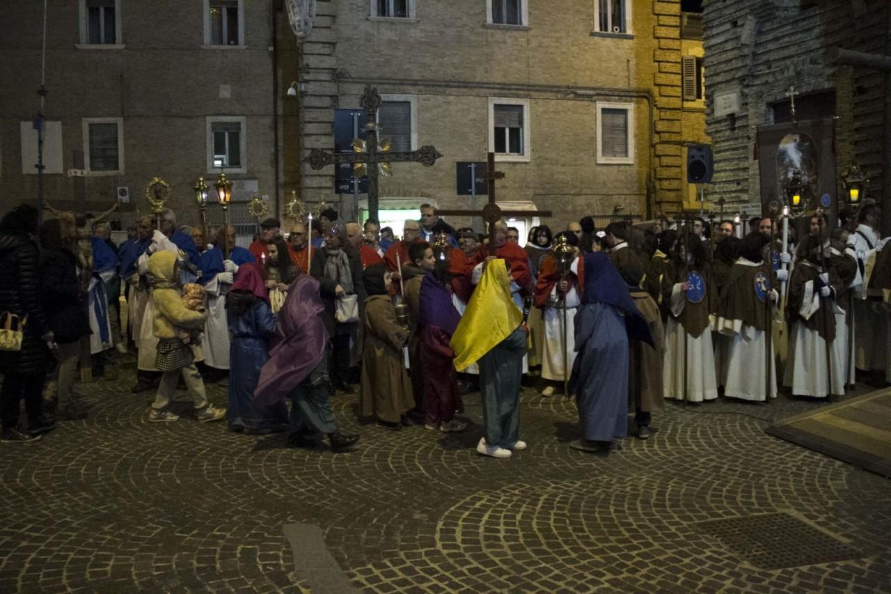 processione_venerdì_santo_macerata_2015 (32)