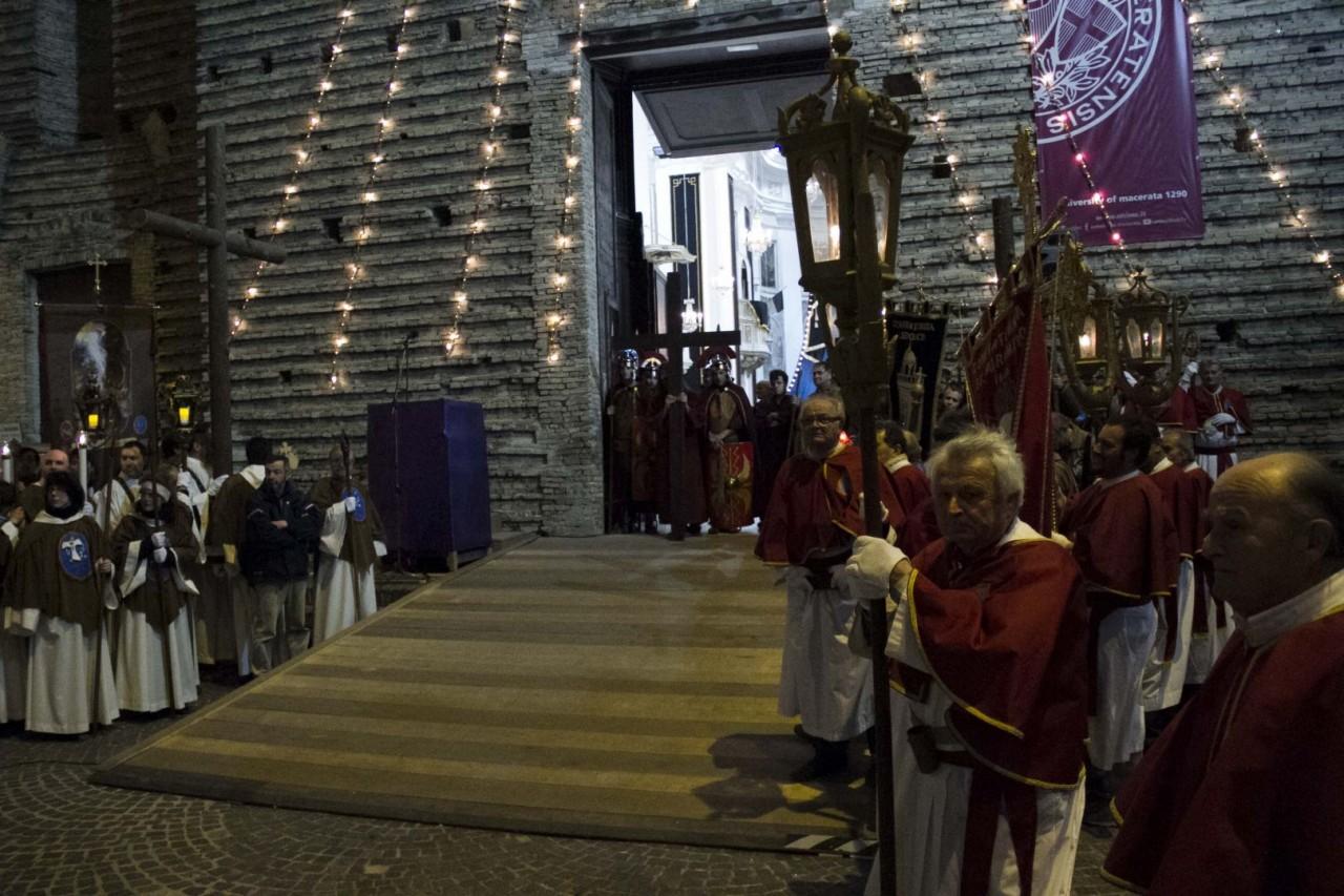 processione_venerdì_santo_macerata_2015 (33)