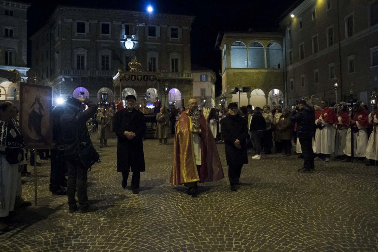 processione_venerdì_santo_macerata_2015 (34)