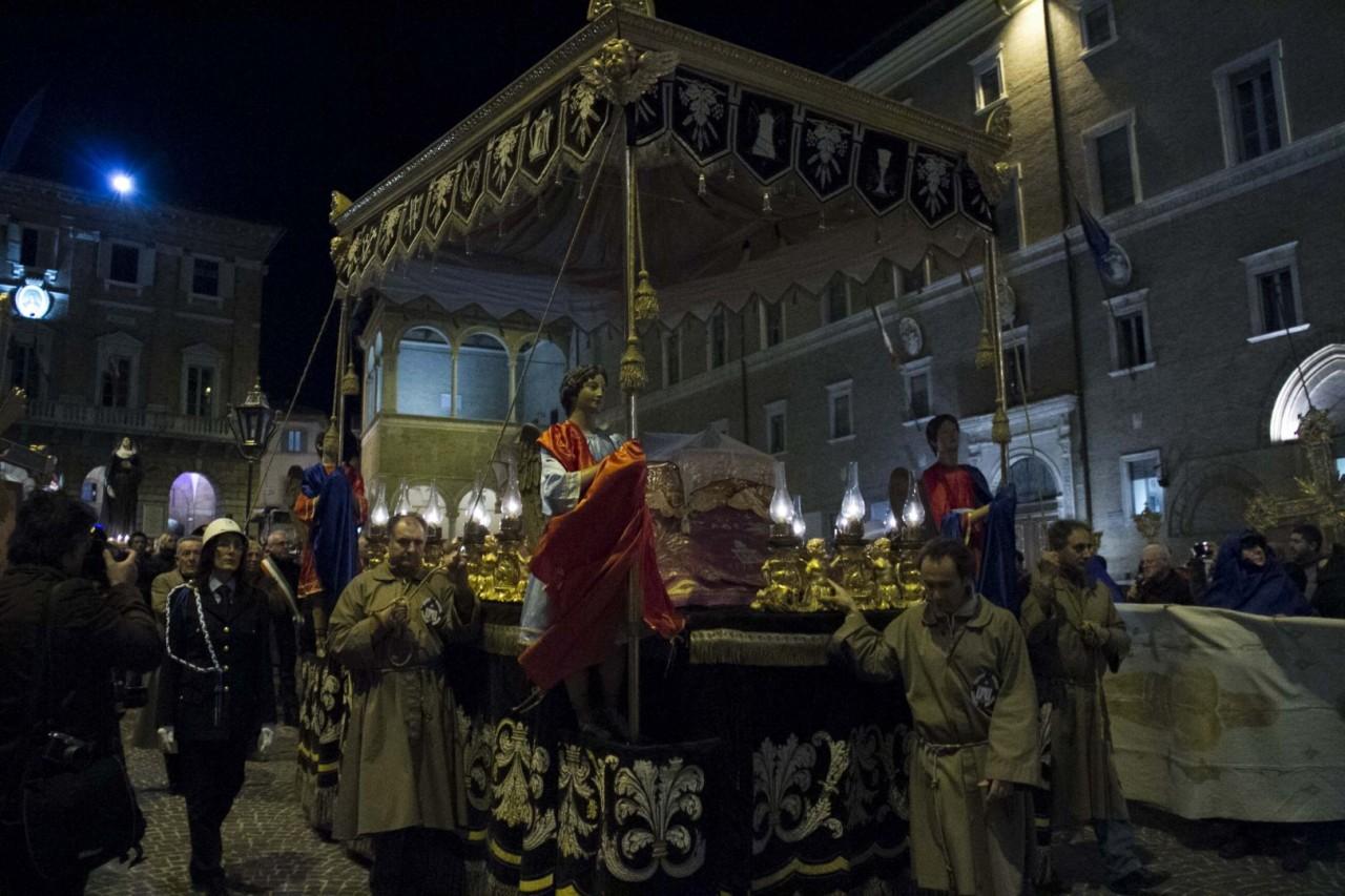 processione_venerdì_santo_macerata_2015 (36)
