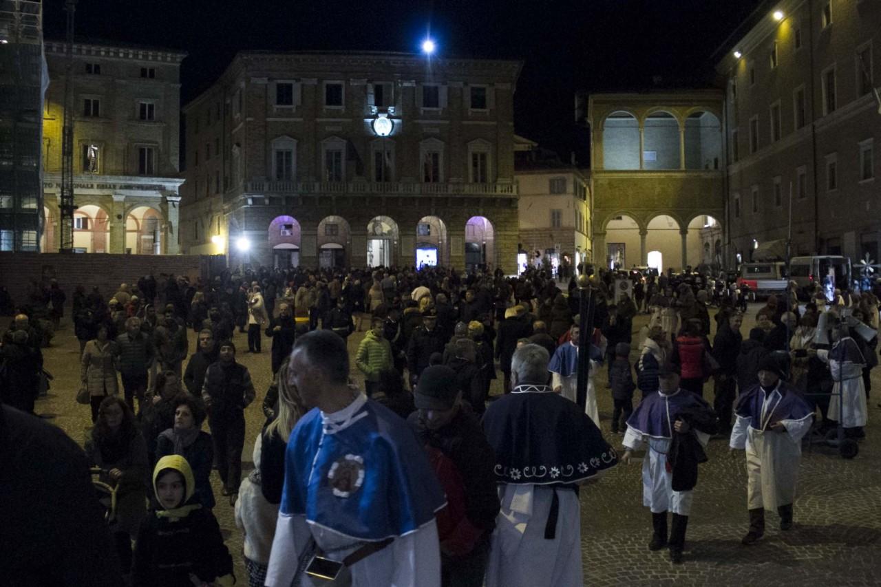 processione_venerdì_santo_macerata_2015 (39)