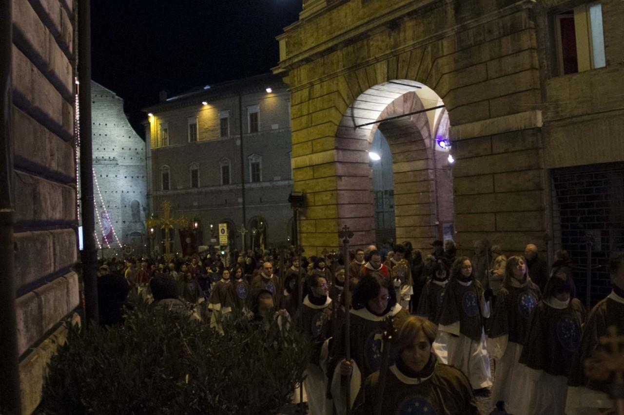 processione_venerdì_santo_macerata_2015 (5)