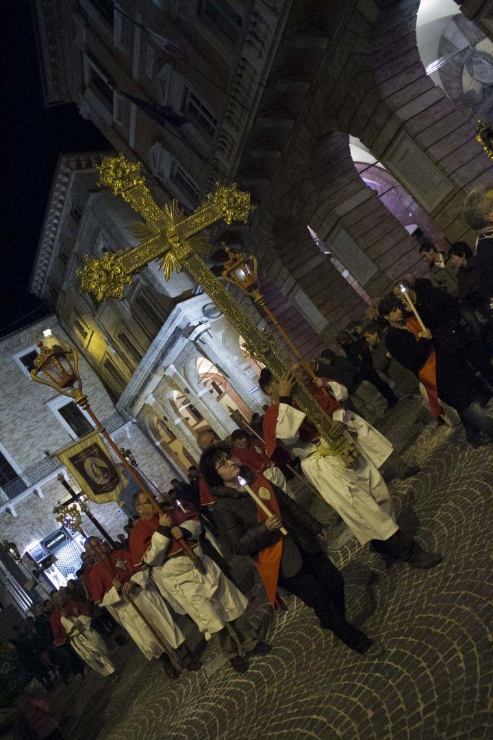 processione_venerdì_santo_macerata_2015 (6)