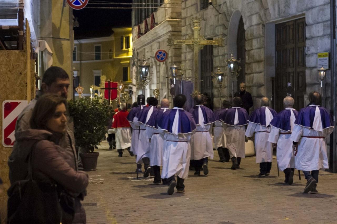 processione_venerdì_santo_macerata_2015 (8)