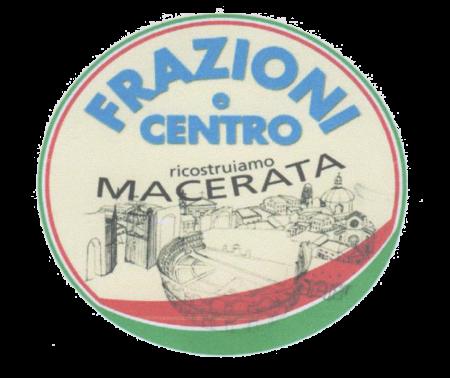 ricostruiamo_macerata_logo