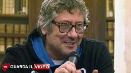 Cesare Spuri