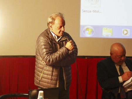 3____intervento Pietro Marcolini assessore regionale alla cultura ed al bilancio