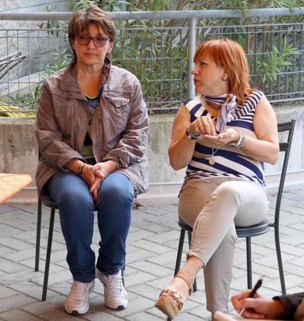 Anna Menghi conferenza sanità_Foto LnB (4)