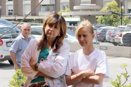 Anna Menghi conferenza sanità_Foto LnB (7)