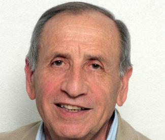 Antonio-Esposito-e1562572290411-325x275