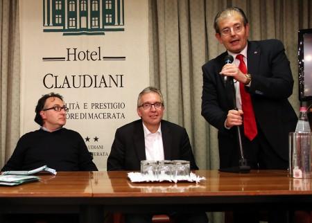Bianchini_Ceriscioli_Costamagna_Foto LB