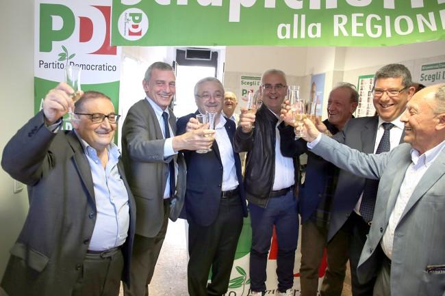 Cavallaro_Sassoli_Sciapichetti_Carancini_Marcolini_Mari_CasaleFoto LB (2)