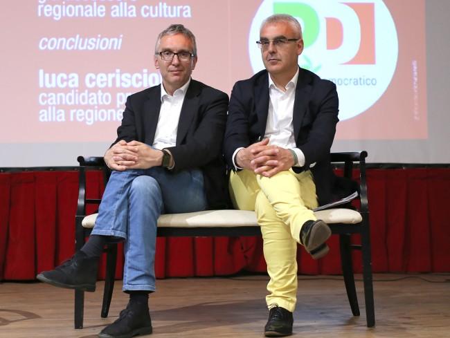 Ceriscioli-Carancini_Cinema Italia_foto LB (1)