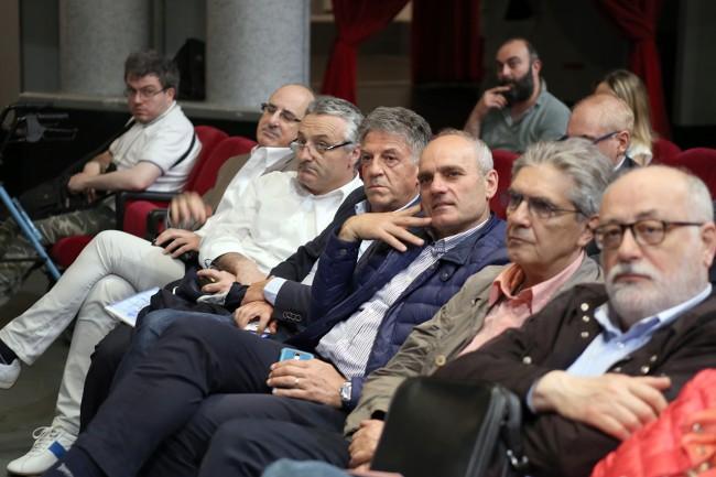 Ceriscioli-Carancini_Cinema Italia_foto LB (3)