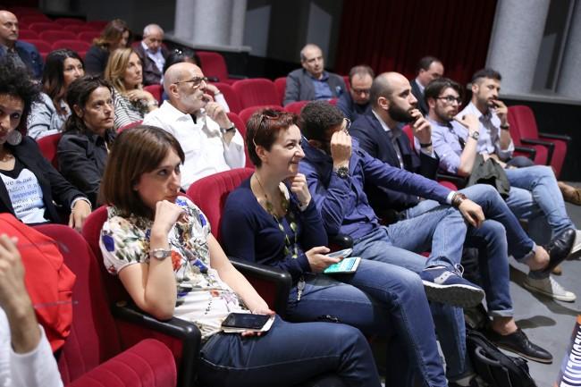 Ceriscioli-Carancini_Cinema Italia_foto LB (4)