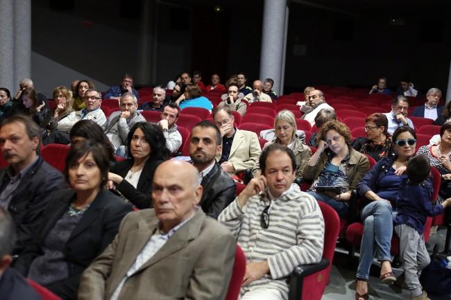 Ceriscioli-Carancini_Cinema Italia_foto LB (5)
