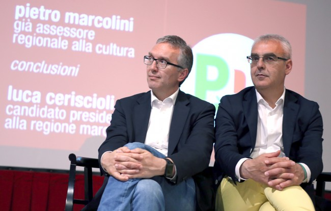 Ceriscioli-Carancini_Cinema Italia_foto LB (6)