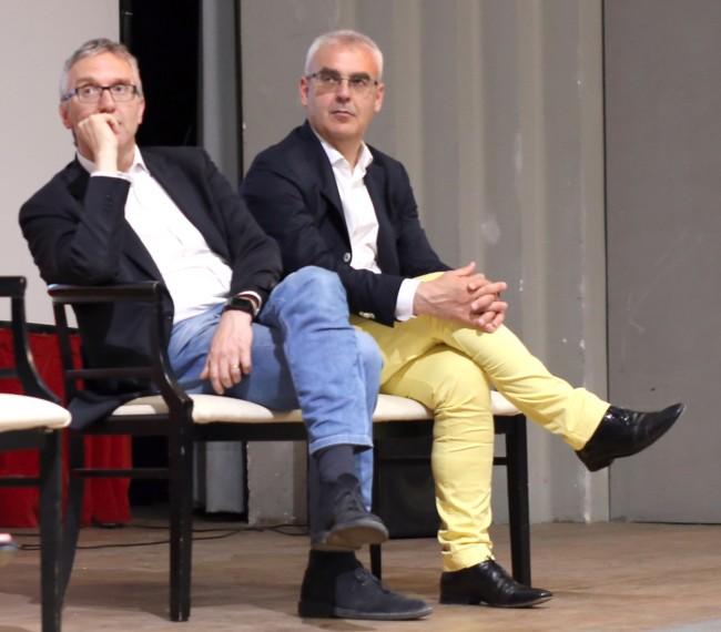 Ceriscioli-Carancini_Cinema Italia_foto LB (9)